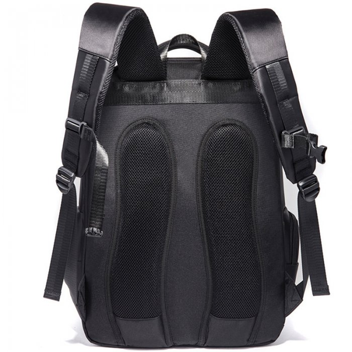 Business-large-space-laptop-teen-travel-backpack-SBP045-3