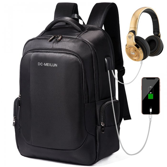 Business-large-space-laptop-teen-travel-backpack-SBP045-4