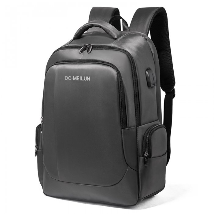 Business-large-space-laptop-teen-travel-backpack-SBP045-5