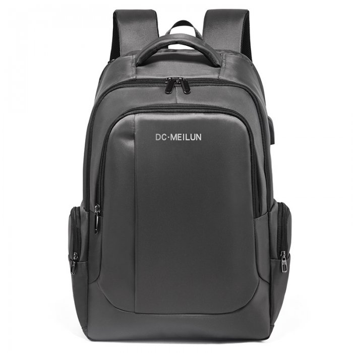 Business-large-space-laptop-teen-travel-backpack-SBP045-6