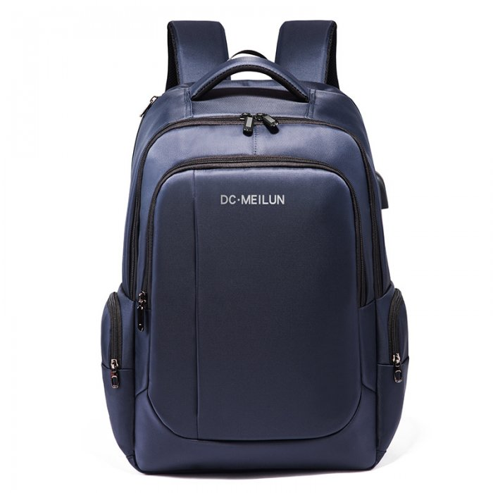 Business-large-space-laptop-teen-travel-backpack-SBP045-7