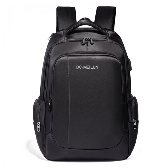 Business-large-space-laptop-teen-travel-backpack-SBP045-8