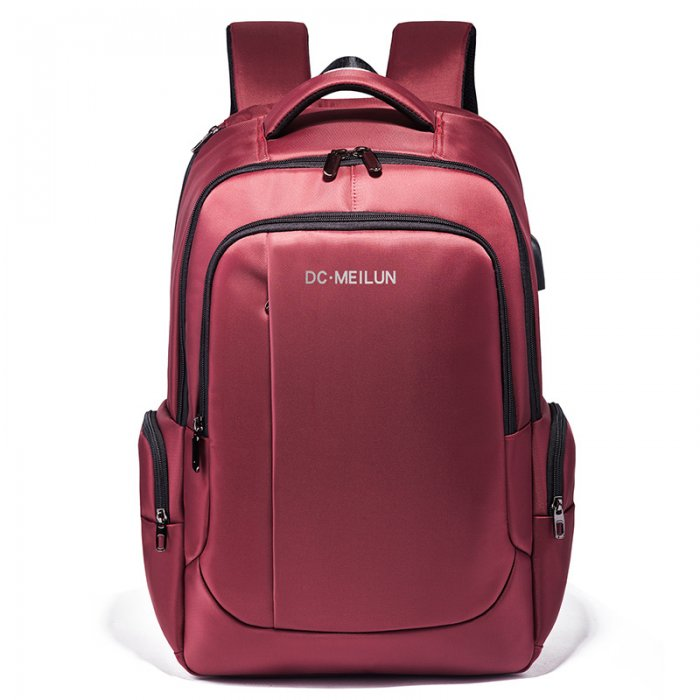 Business-large-space-laptop-teen-travel-backpack-SBP045-9