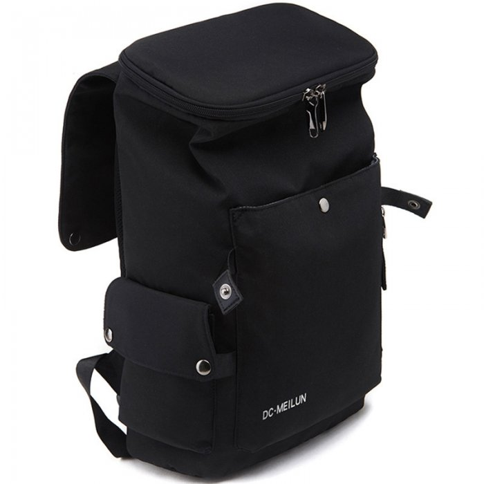 Custom-Fashion-student-waterproof-backpack-SBP041-2