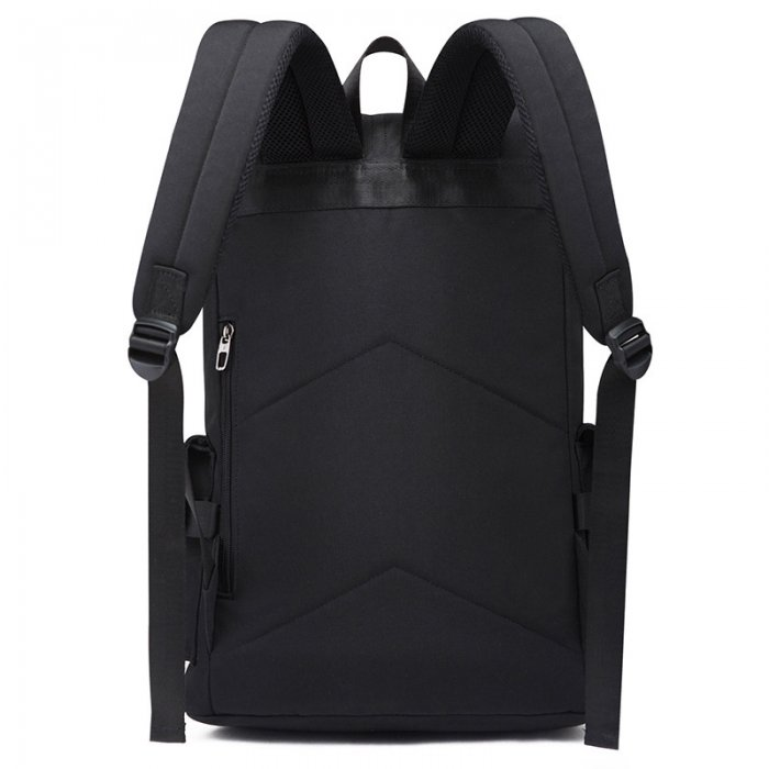 Custom-Fashion-student-waterproof-backpack-SBP041-3