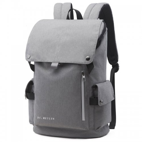 Custom-Fashion-student-waterproof-backpack-SBP041-4