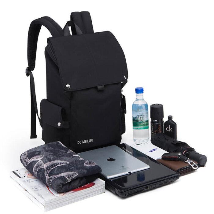 Custom-Fashion-student-waterproof-backpack-SBP041-5