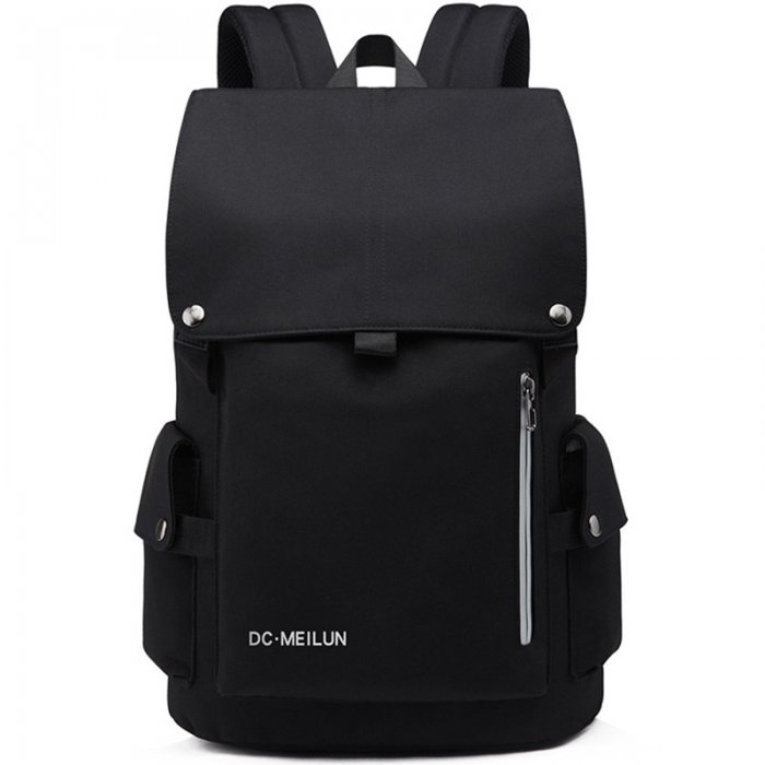 Custom-Fashion-student-waterproof-backpack-SBP041-6