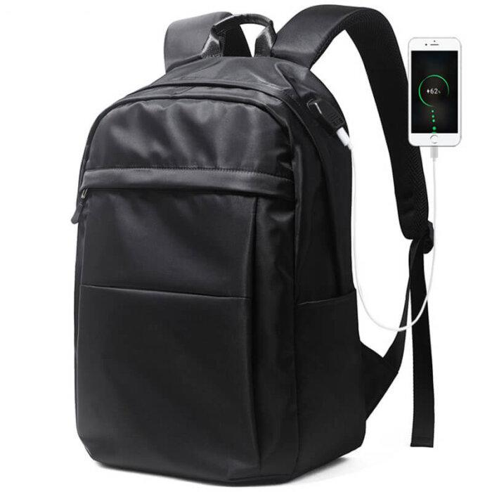 Custom-logo-leisure-laptop-backpack-SBP071-1