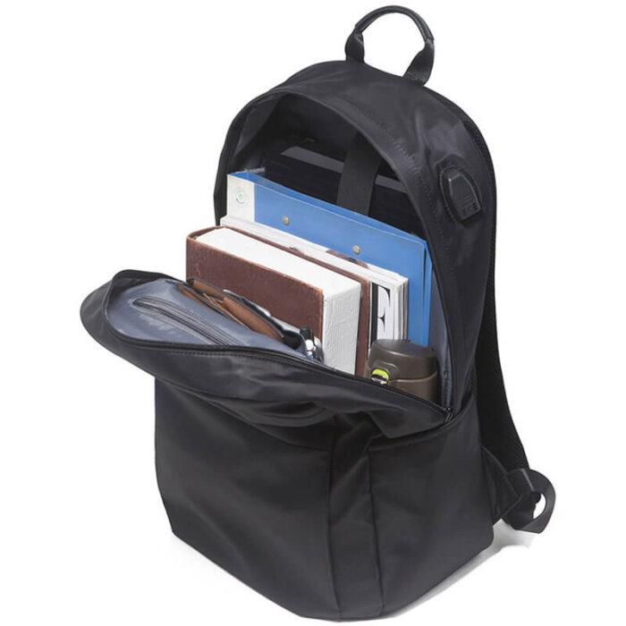 Custom-logo-leisure-laptop-backpack-SBP071-2