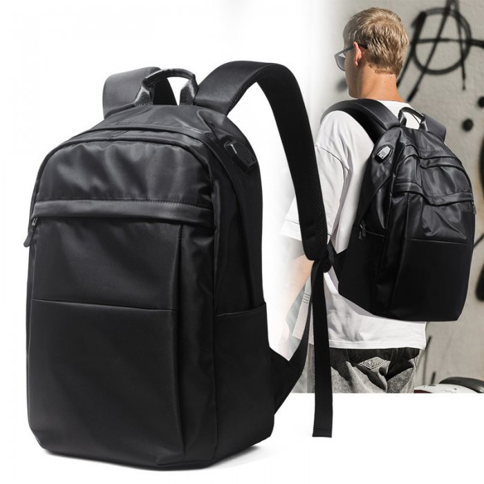 Custom-logo-leisure-laptop-backpack-SBP071-4