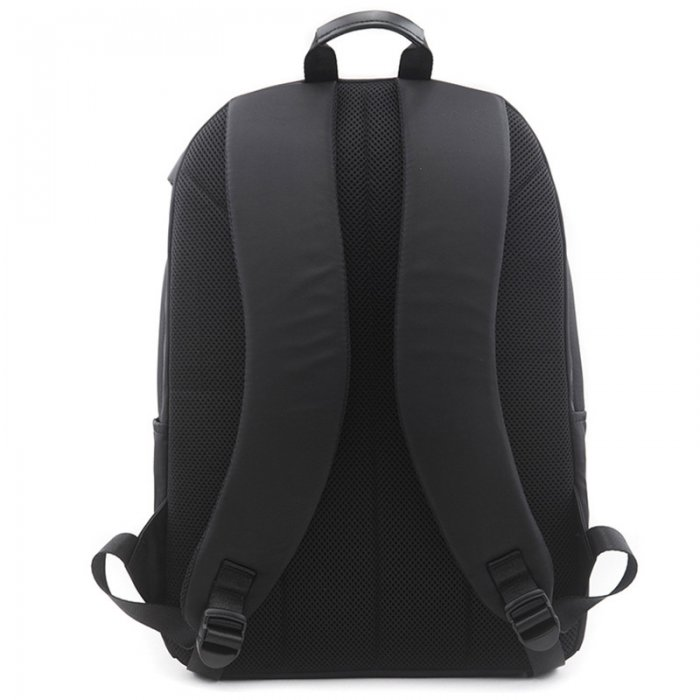Custom-logo-leisure-laptop-backpack-SBP071-5