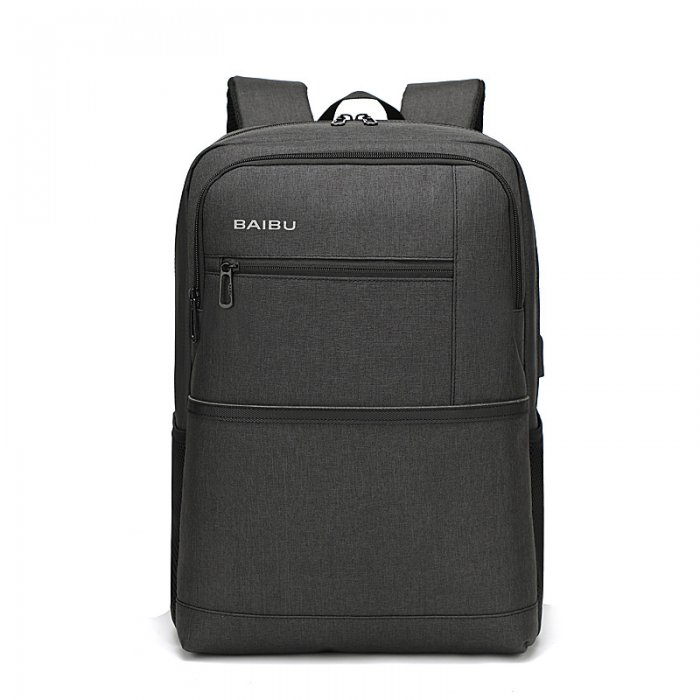 Fashion-Business-laptop-backpack-at-low-price-SBP017-1