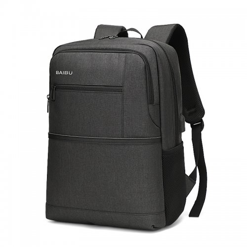 Fashion-Business-laptop-backpack-at-low-price-SBP017-2