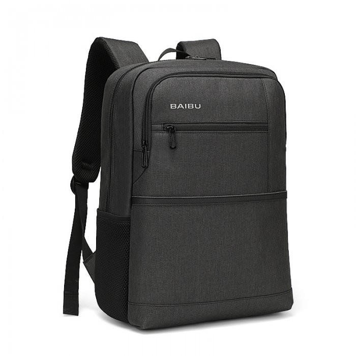 Fashion-Business-laptop-backpack-at-low-price-SBP017-3