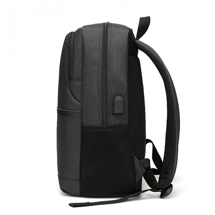 Fashion-Business-laptop-backpack-at-low-price-SBP017-4