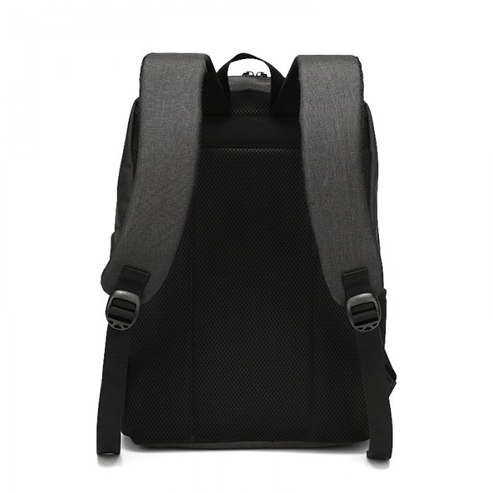Fashion-Business-laptop-backpack-at-low-price-SBP017-5