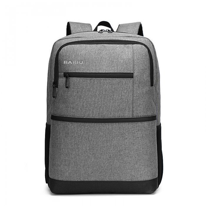 Fashion-Business-laptop-backpack-at-low-price-SBP017-6