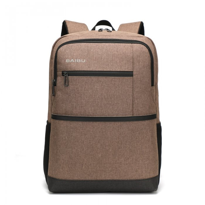Fashion-Business-laptop-backpack-at-low-price-SBP017-7
