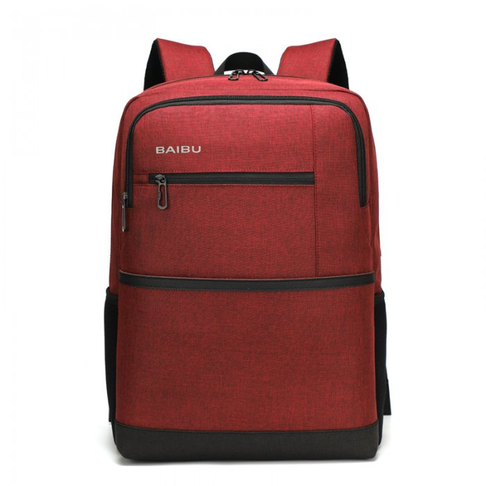 Fashion-Business-laptop-backpack-at-low-price-SBP017-8