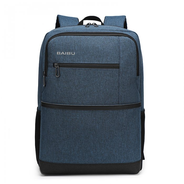 Fashion-Business-laptop-backpack-at-low-price-SBP017-9