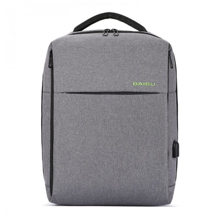 Fashion-anti-theft-backpack-with-USB-1