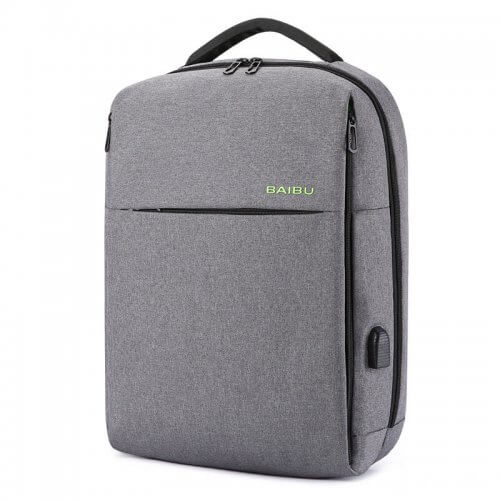 Fashion-anti-theft-backpack-with-USB-2