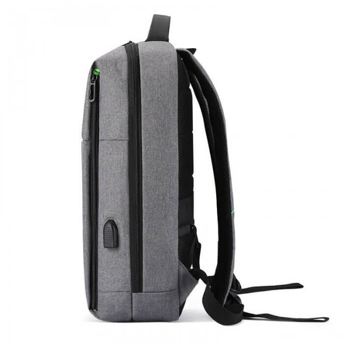 Fashion-anti-theft-backpack-with-USB-3