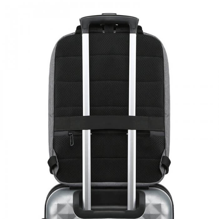 Fashion-anti-theft-backpack-with-USB-4