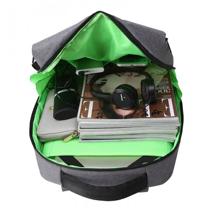 Fashion-anti-theft-backpack-with-USB-5