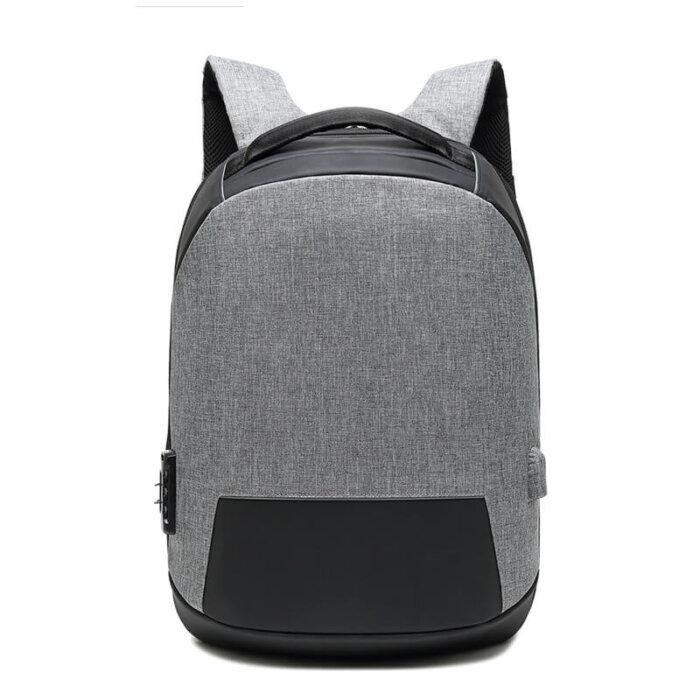 Fashion-business-laptop-backpack-wholesale-SBP010-1