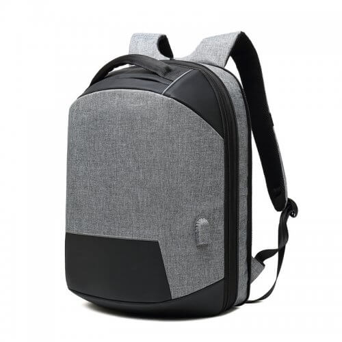 Fashion-business-laptop-backpack-wholesale-SBP010-2