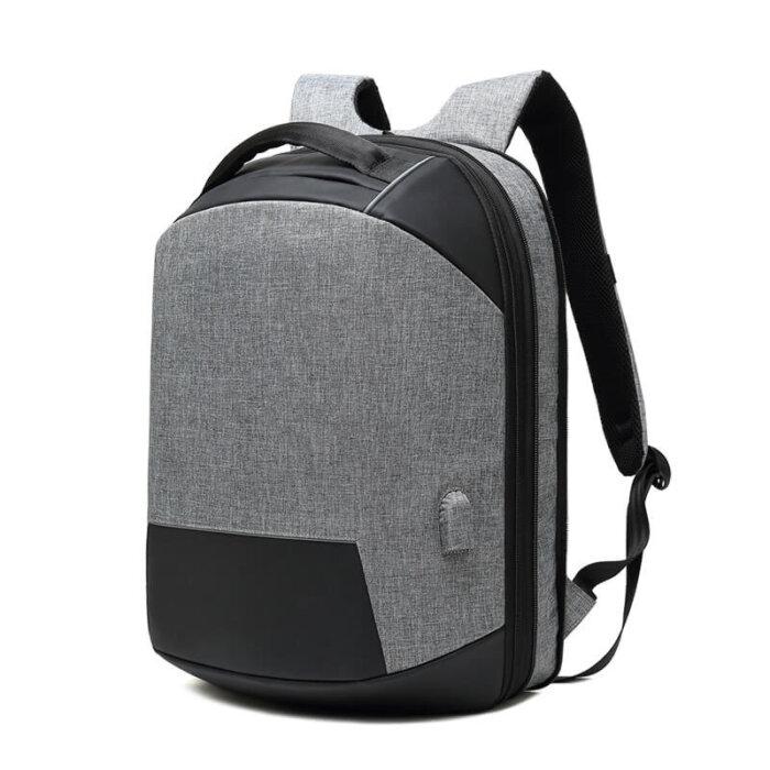 Fashion-business-laptop-backpack-wholesale-SBP010-2