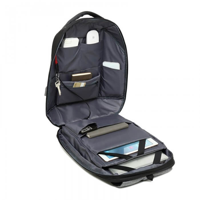 Fashion-business-laptop-backpack-wholesale-SBP010-5