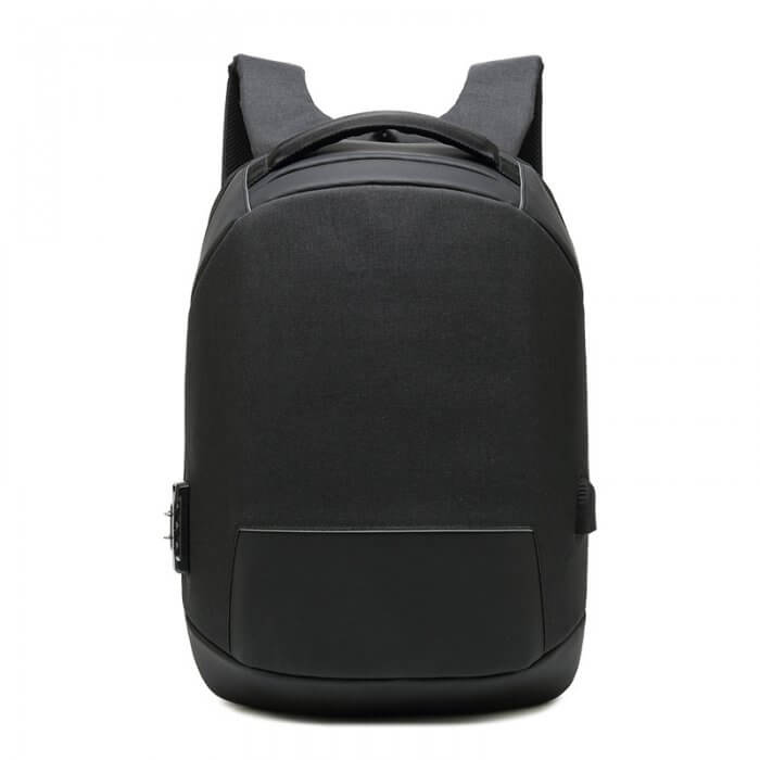 Fashion-business-laptop-backpack-wholesale-SBP010-6