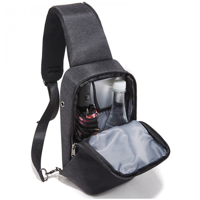 High-quality-single-shoulder-waterproof-chest-bag-SCB008-1