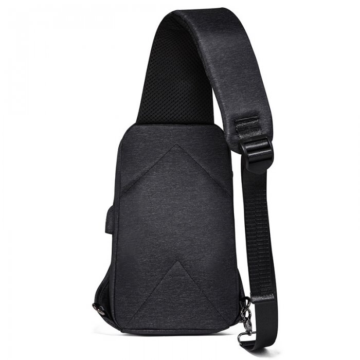 High-quality-single-shoulder-waterproof-chest-bag-SCB008-2