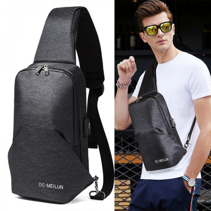 High-quality-single-shoulder-waterproof-chest-bag-SCB008-3