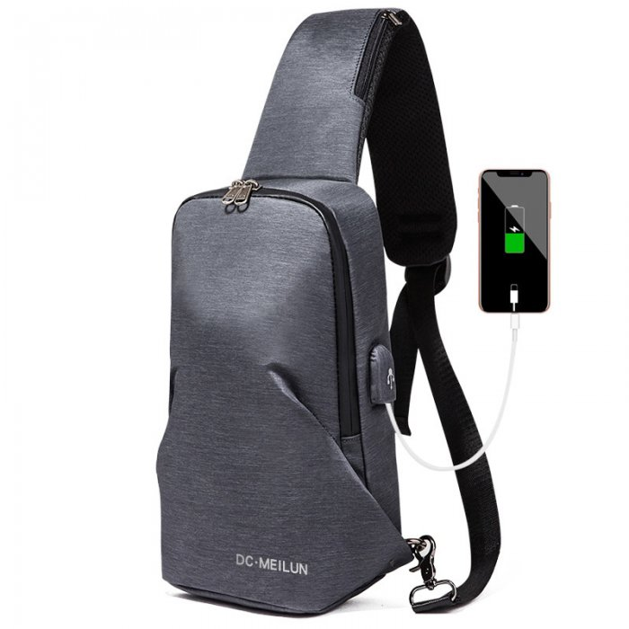 High-quality-single-shoulder-waterproof-chest-bag-SCB008-4