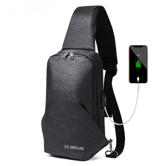 High-quality-single-shoulder-waterproof-chest-bag-SCB008-5