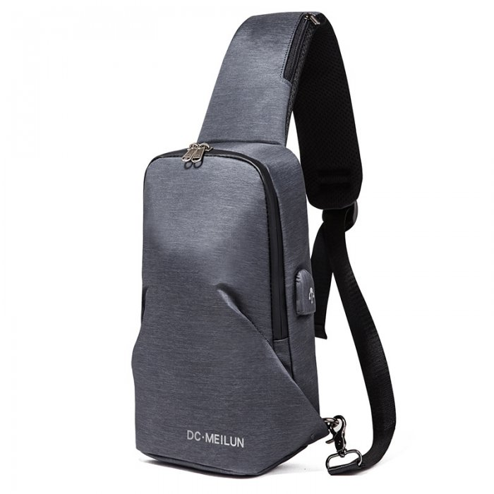 High-quality-single-shoulder-waterproof-chest-bag-SCB008-6
