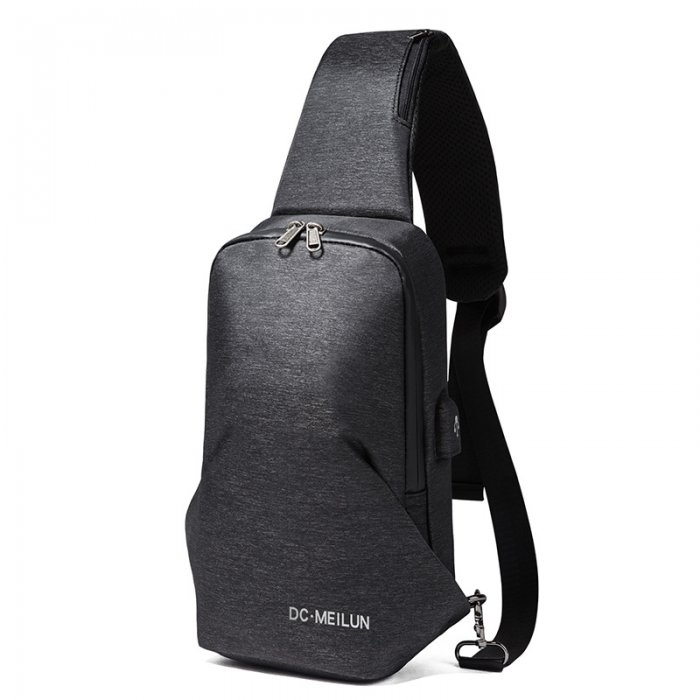 High-quality-single-shoulder-waterproof-chest-bag-SCB008-7