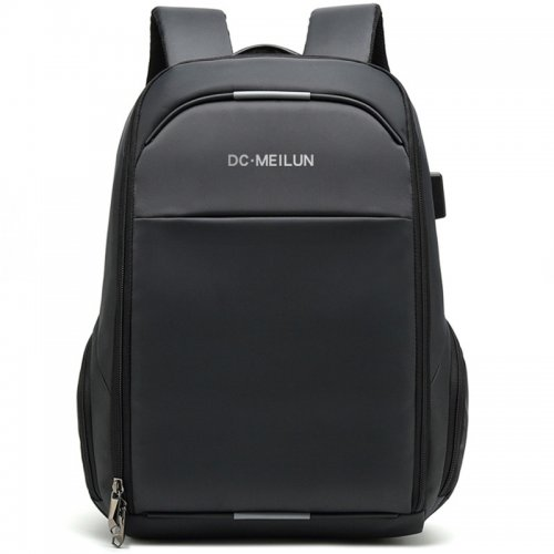 Large-capacity-17-inch-laptop-backpack-with-USB-charge-SBP043-1