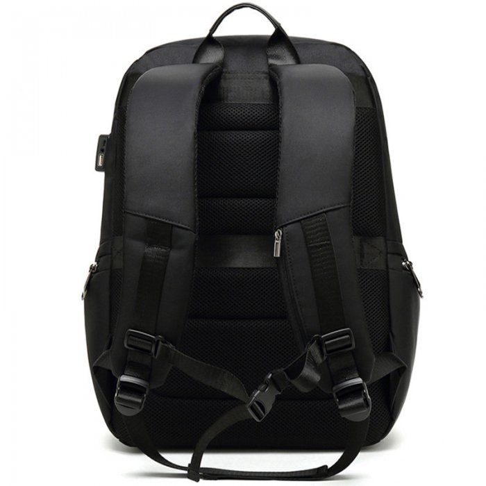 Large-capacity-17-inch-laptop-backpack-with-USB-charge-SBP043-2