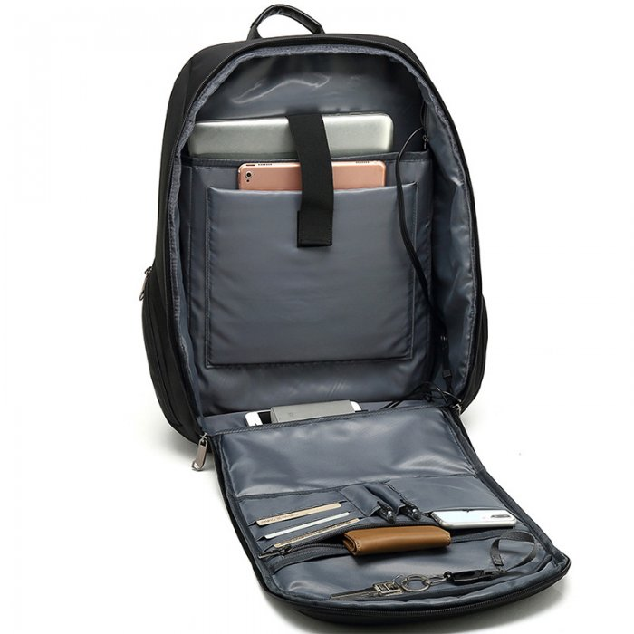 Large-capacity-17-inch-laptop-backpack-with-USB-charge-SBP043-4