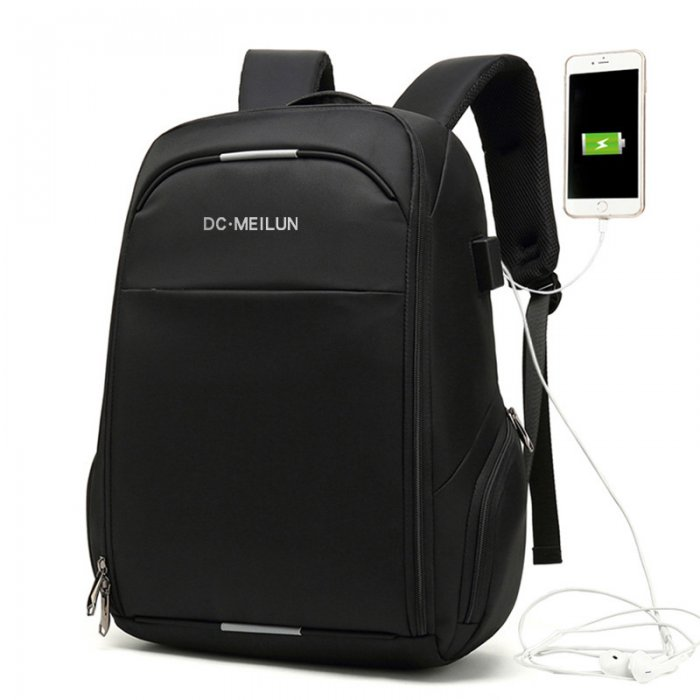 Large-capacity-17-inch-laptop-backpack-with-USB-charge-SBP043-5