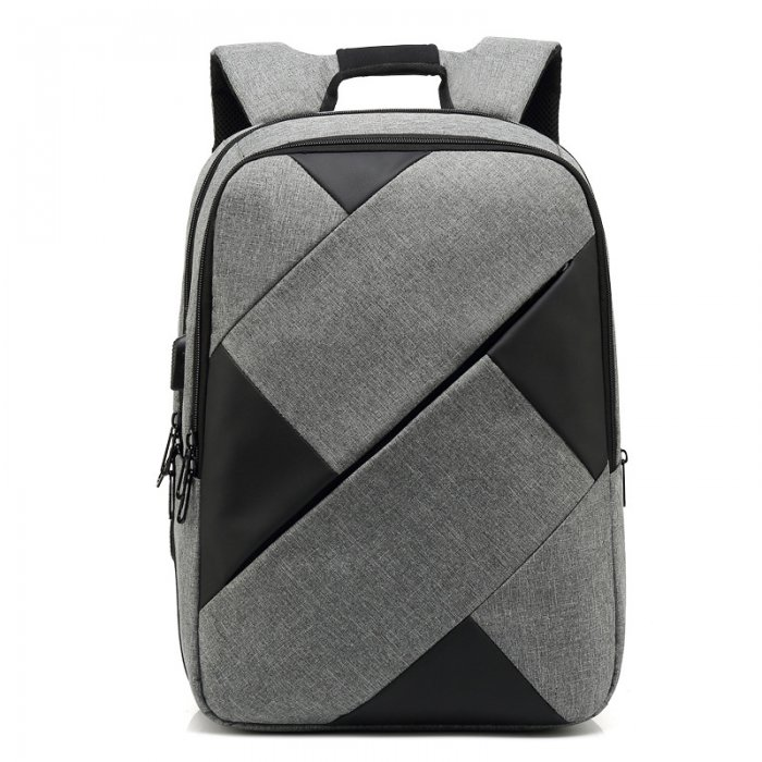 Leisure-fashion-backpack-at-cheap-price-SBP028-1