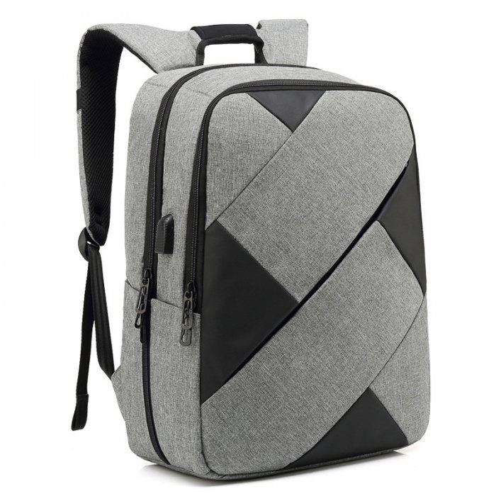 Leisure-fashion-backpack-at-cheap-price-SBP028-2