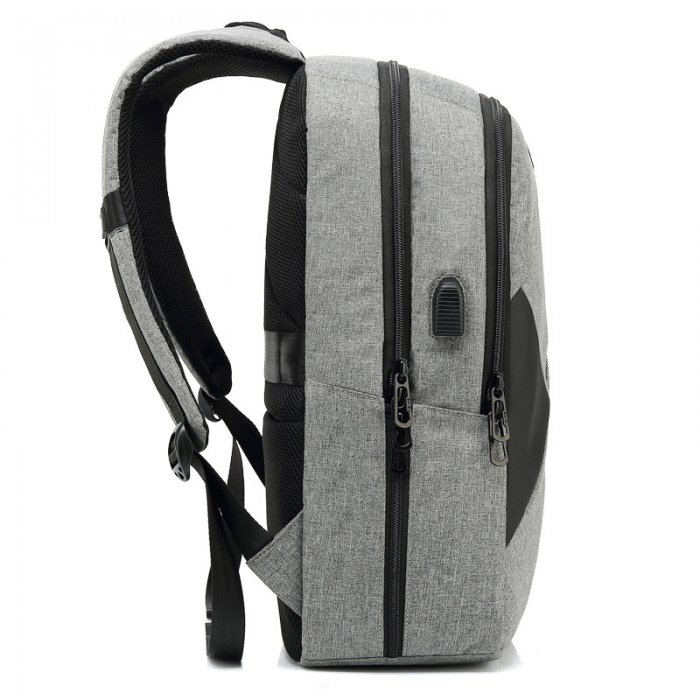 Leisure-fashion-backpack-at-cheap-price-SBP028-3