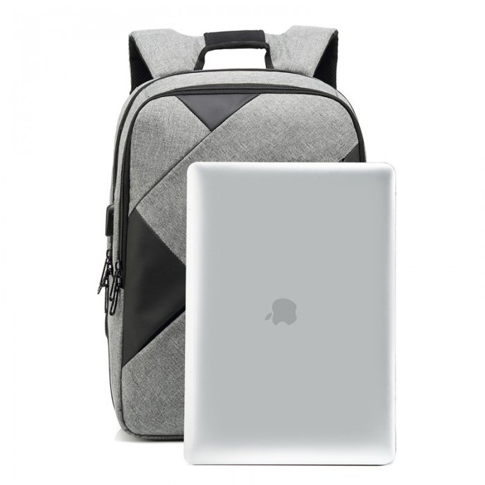 Leisure-fashion-backpack-at-cheap-price-SBP028-4
